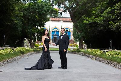 Viscaya Engagement Session - Lesley and Fernando-100