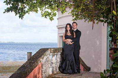 Viscaya Engagement Session - Lesley and Fernando-189