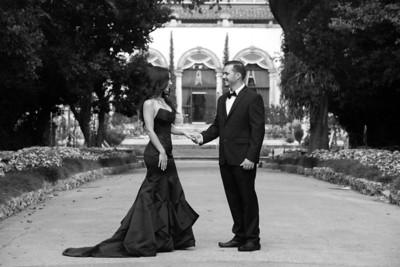 Viscaya Engagement Session - Lesley and Fernando-107