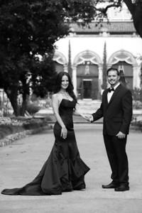 Viscaya Engagement Session - Lesley and Fernando-103