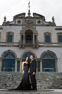 Viscaya Engagement Session - Lesley and Fernando-250