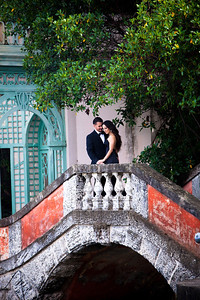 Viscaya Engagement Session - Lesley and Fernando-166