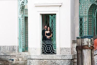 Viscaya Engagement Session - Lesley and Fernando-237