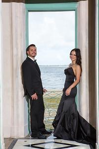Viscaya Engagement Session - Lesley and Fernando-197