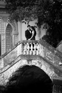 Viscaya Engagement Session - Lesley and Fernando-168