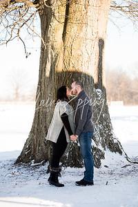 Engagement-1009