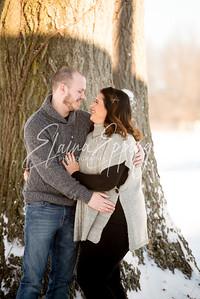 Engagement-1002