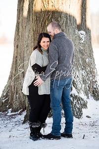 Engagement-1008