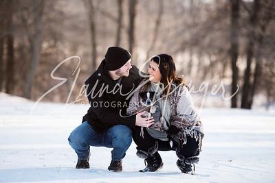 Engagement-1020