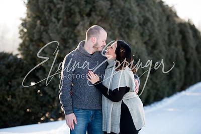 Engagement-1017