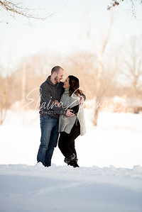 Engagement-1001