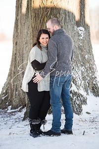 Engagement-1007