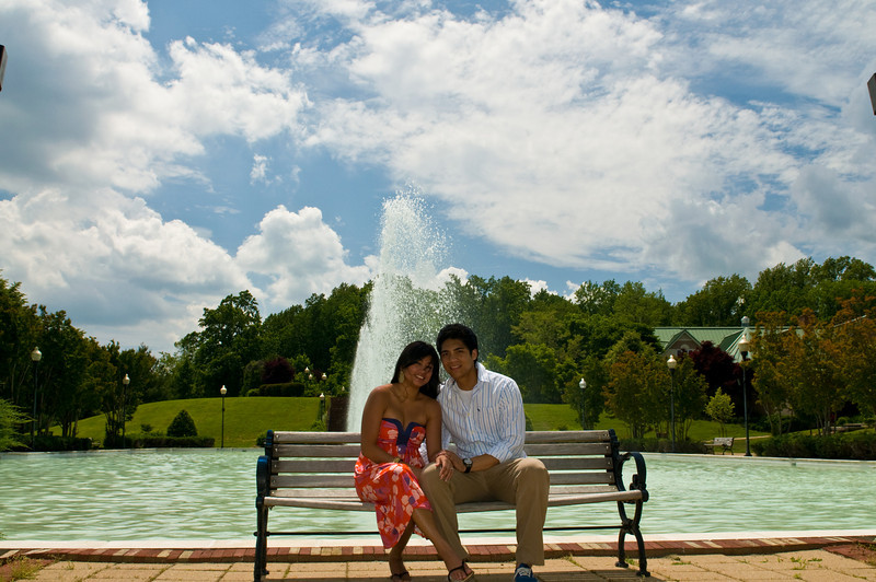 Lhen & Graeme's engagement session, Annapolis Maryland<br> <br><b>Aspect Photography<br>www.aspect-photo.com