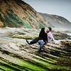 Hannah+Josh ~ Engaged_107