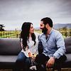 Hannah+Josh ~ Engaged_005