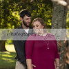 Heath & Desiree248_1