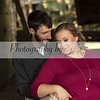 Heath & Desiree220_1