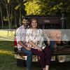 Heath & Desiree293_1