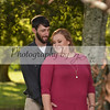 Heath & Desiree248