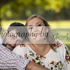 Heath & Desiree254_1