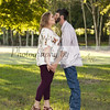 Heath & Desiree178
