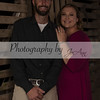 Heath & Desiree129