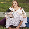 Heath & Desiree161