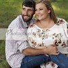 Heath & Desiree155fb