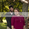 Heath & Desiree247_1