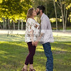 Heath & Desiree179