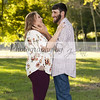 Heath & Desiree182