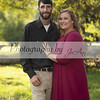 Heath & Desiree234_1
