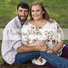 Heath & Desiree154