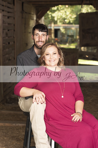 Heath & Desiree217_1