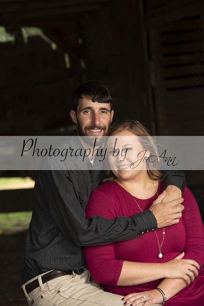 Heath & Desiree221_1