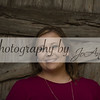 Heath & Desiree223_1