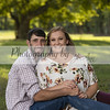 Heath & Desiree252_1