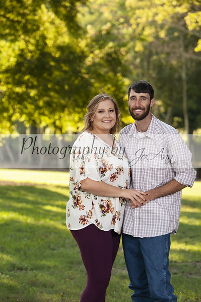 Heath & Desiree174