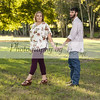 Heath & Desiree180