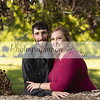 Heath & Desiree249_1