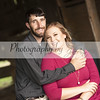 Heath & Desiree222_1