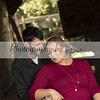 Heath & Desiree219_1