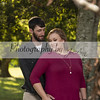 Heath & Desiree246_1