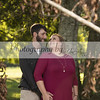 Heath & Desiree245_1