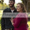 Heath & Desiree232_1