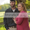Heath & Desiree233