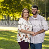 Heath & Desiree175