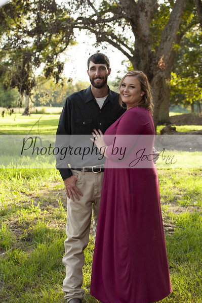 Heath & Desiree152