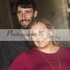 Heath & Desiree218_1