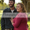 Heath & Desiree232